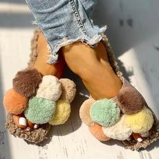 Flats, fashion women, Sandals, Flats shoes