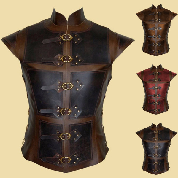 Fashion, Cosplay, Medieval, medievalarmor