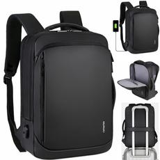 Laptop Backpack, unisexbackpack, Outdoor, Laptop
