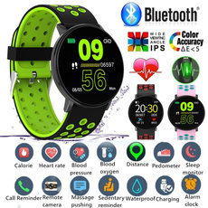 heartratemonitor, Heart, Smartphones, Wristbands