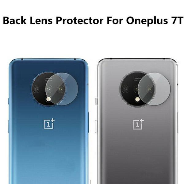 oneplu, Glass, Photography, Backs