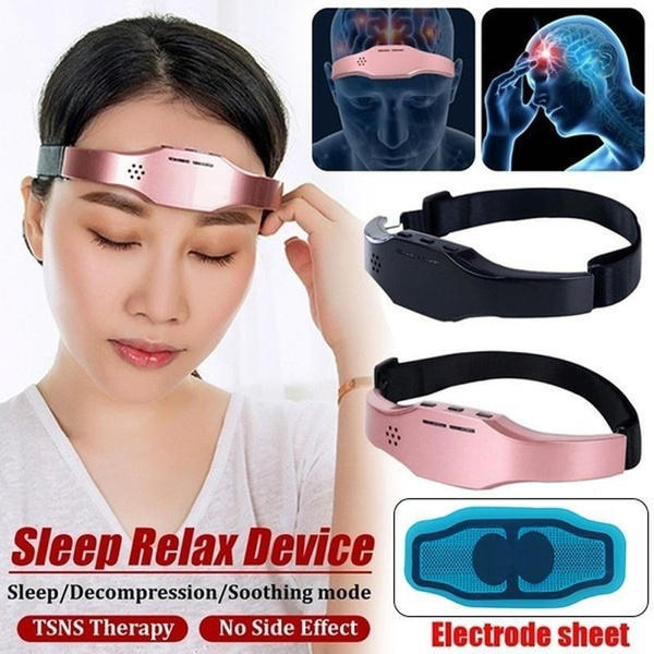 Helmet, Head, headmassager, bodymassage