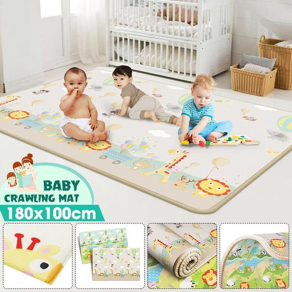 waterproofmat, playingmat, playmat, crawlingmat