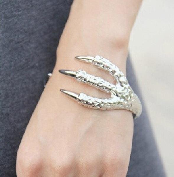 Fashion, Jewelry, Beauty, Bracelet