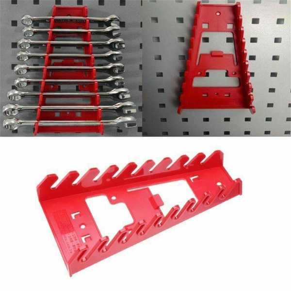 automotivetoolssupplie, tray, toolsorganizer, Storage