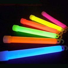 lights, Concerts, lightstick, glowlightstick