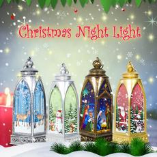 led, Home Decor, fairy, partydecor