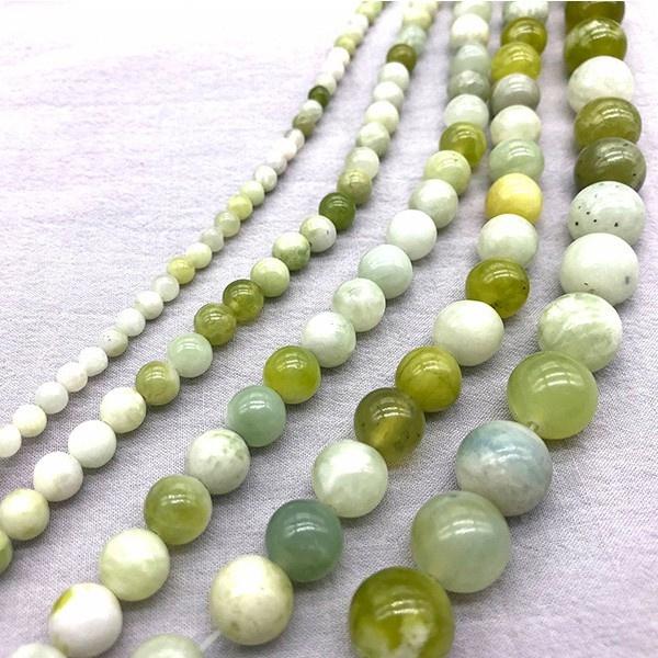 Stone, Flowers, Jewelry, wholesale