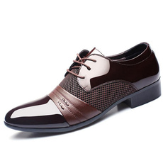 casual shoes, Flats, officeshoe, leather shoes