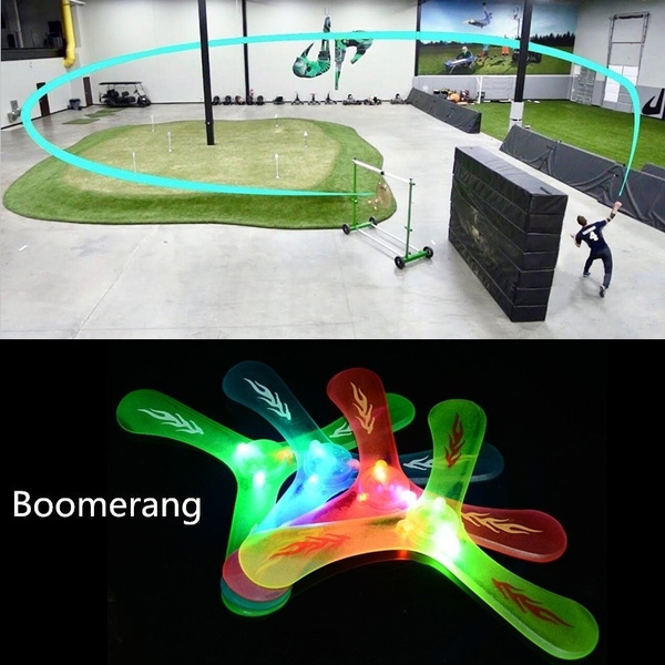 Lighting, Toy, funnytoy, Outdoor Sports