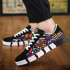 Flats, Sneakers, cool, Mens Shoes