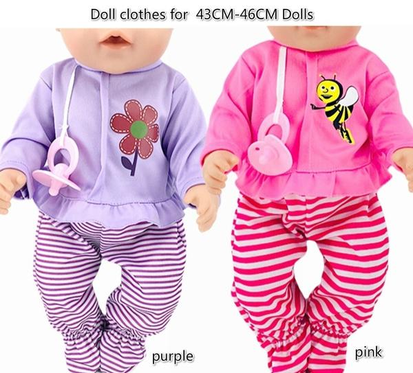 babyborndollclothe, Toy, dollsampaccessorie, doll