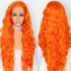 wig, Long wig, party, wigs cospay