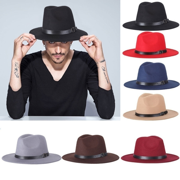 men hat, Fashion, women hats, hathiphop