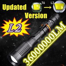 Flashlight, torchflashlight, led, zoomableledflashlight