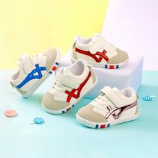 childrensshoe, Shoes, rubbersole, babyboy