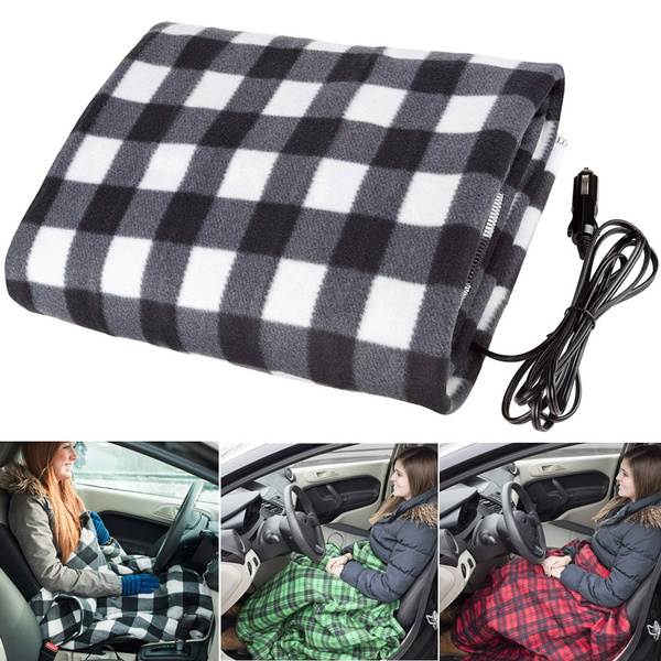 electricblanket, rv, electricheatedcarblanket, electriccarblanket