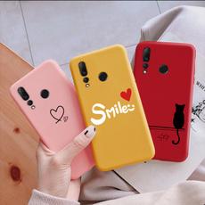 Love, softphonecase, Silicone, etuiiphone7