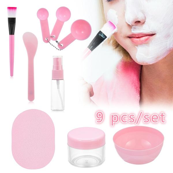 facemaskbowl, diytoolset, Beauty, diymask