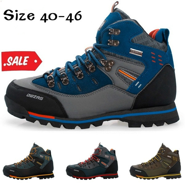 hikingboot, Outdoor, Hiking, camping