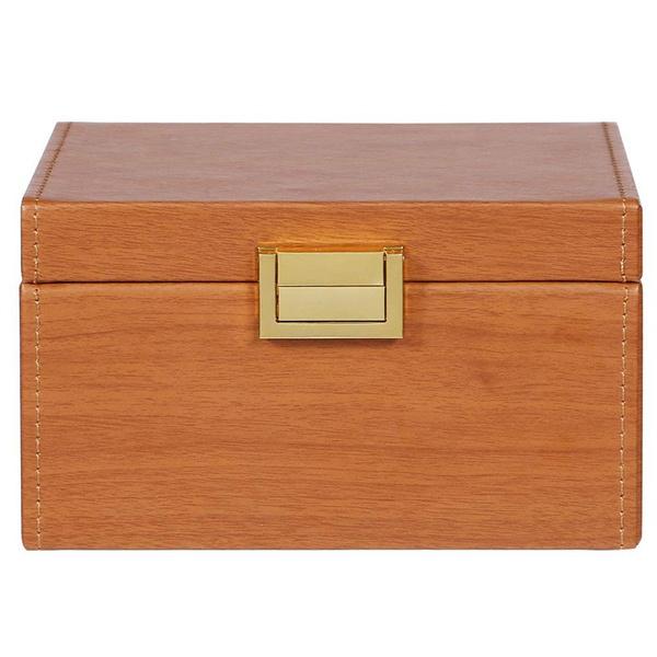 case, carkeysignalblocker, Keys, faradaybox
