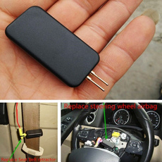 repairtool, Cars, airbagresettool, carsaccessorie