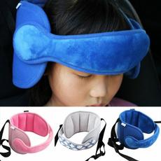 kids, childrensafetyseatbelt, Head, Fashion