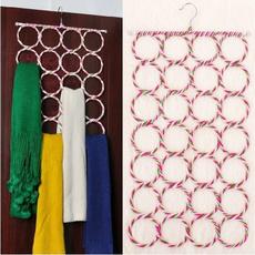 scarfholder, Hangers, 28hole, shawlstorageslotholder