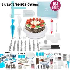 bakingsupplie, caketipset, Tool, turntable