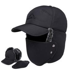 womenstrapperhat, trapperhat, Trucker Hats, aviatorcap