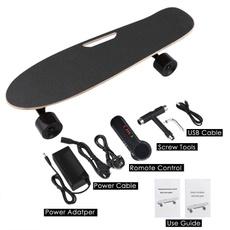 skating, transportationskateboard, electricskateboard, wirelessskateboard