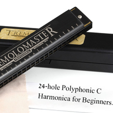 Blues, classroominstrument, Musical Instruments, portableharmonica