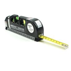 crosslinelaserlevel, cornerruler, Adjustable, Laser