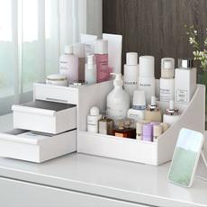 Storage Box, Storage & Organization, Maquillaje, Joyería