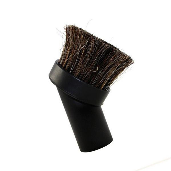 roundbrush, aspirateur, suctionheadbrush, Vacuum