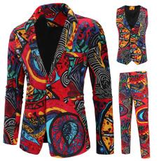 Casual Jackets, suitset, Fashion, Blazer