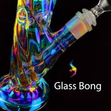 tobacco, smokingweed, Glass, Tool
