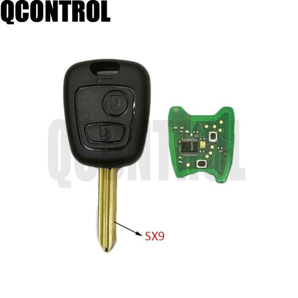 flipkey, Remote, remotekey, Cars