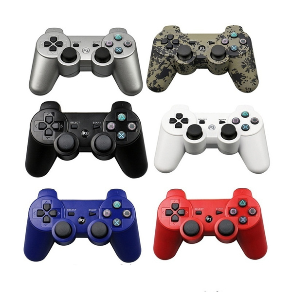 Playstation, Video Games, videogamecontroller, ps3handle