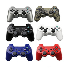 Playstation, Videojuegos, videogamecontroller, ps3handle