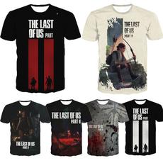 Tops & Tees, Tees & T-Shirts, Shirt, Sleeve