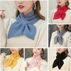 neckscarf, women scarf, Shawl Wrap, Cross