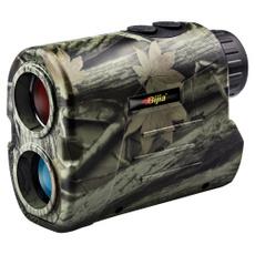 distancemeasurer, Laser, Sports & Outdoors, Hunting