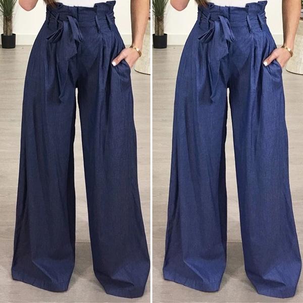 longtrouser, Plus Size, pantsforwomen, pants