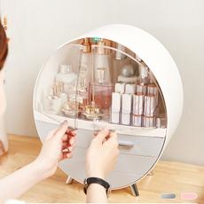 Storage Box, makeuporganizerbox, maletademaquiagem, Makeup bag