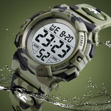 pulserasmujer, Waterproof, skmeikidswatch, Watch