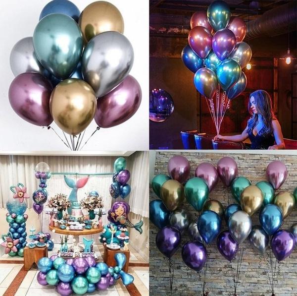 latex, birthdaydecor, festivaldecoration, Balloon