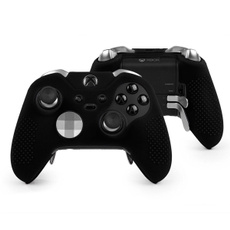 case, Playstation, Video Games, ps4consoleskin