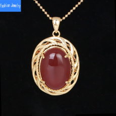 Shorts, Jewelry, Gifts, pinkcrystal