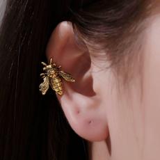 restoringancientway, Fashion, Jewelry, littlebee